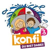 konfi 3 logo