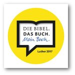 luther2017_app