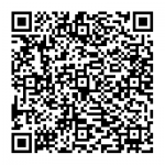 ical-termine_qrcode