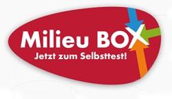 Milieu-Box