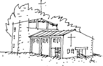 Evangelische Paulusgemeinde Traunreut