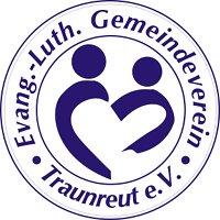 Gemeindeverein Traunreut