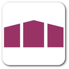 Icon Paulusgemeinde-App