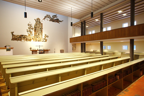 pauluskirche_beleuchtung