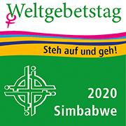 Banner WGT 2013 234x60