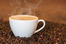 zum Online-Kirchenkaffee