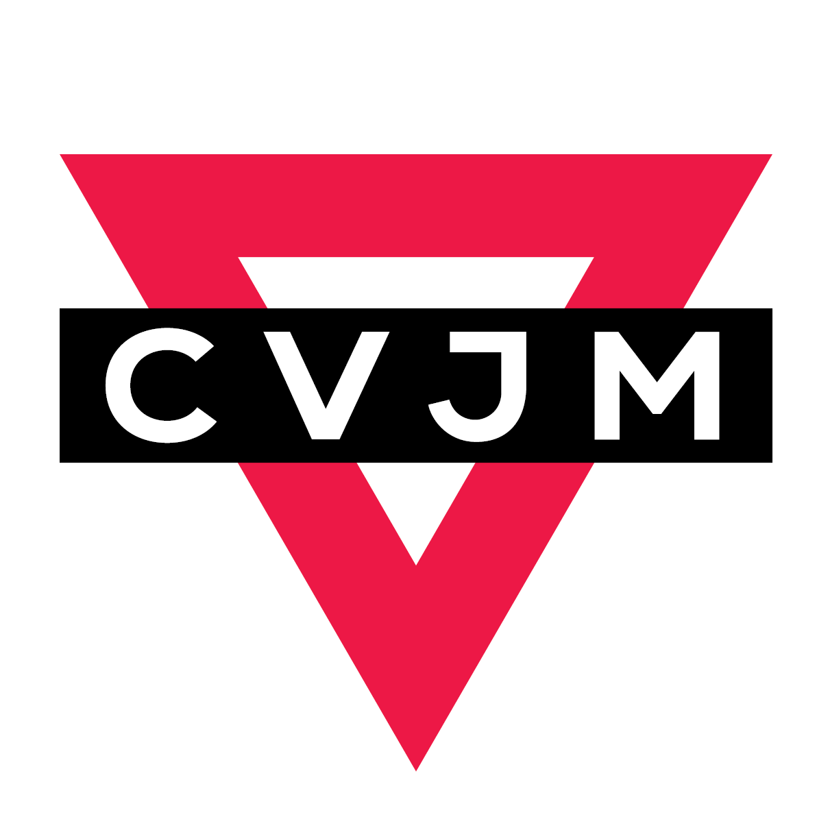 CVJM Traunreut